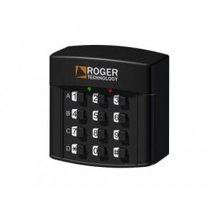 ROGER TEHNOLOGY eksterni selektor H85/TDR/E 4095