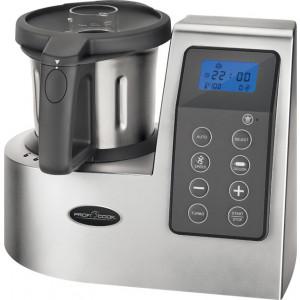 Profi Cook Multicooking mixer Aparat za pripremu i kuvanje PC-MKM 1074
