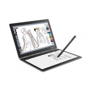 """Lenovo Laptop YogaBook C930 (YB-J912F) (ZA3S0101RS) 10.8""""/Intel i5-7Y54/Intel UHD/4 GB/256 GB/Windows 10 Home"""