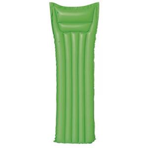 BESTWAY dušek za vodu 44007-1