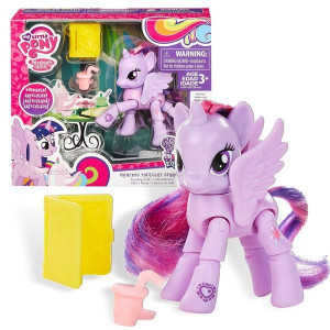 MY LITTLE PONY figura 17743