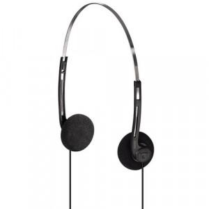 HAMA stereo slušalice - HK-5644 (135644)