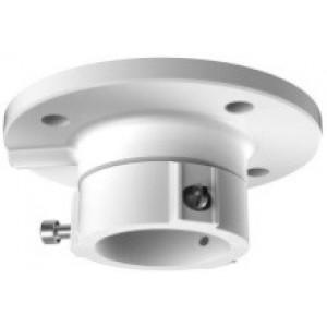 HIKVISION plafonski nosač kamere ds-1663zj  4601