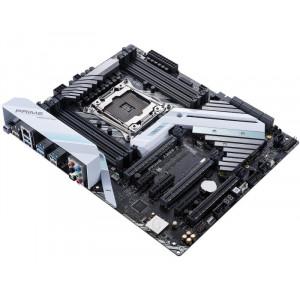 ASUS matična ploča Intel MB DDR4 4133MHz PRIME X299-DELUXE 2066