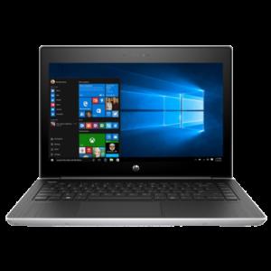 """HP ProBook 430 G5 i5-8250U/13.3""""FHD UWVA/8GB/256GB+1TB/Intel UHD 620/Win 10 Pro 3BZ83EA"""
