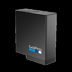GOPRO Rechargeable Battery (HERO5/6 Black) AABAT-001-EU