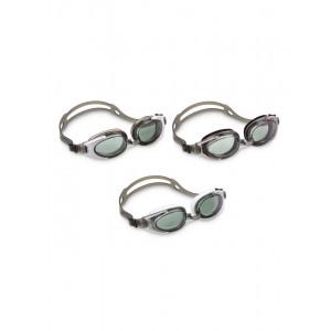 INTEX WATER SPORT GOGGLES Naočare za ronjenje 55685 *L20