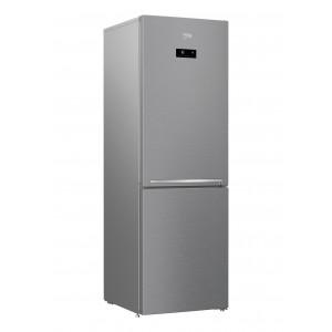BEKO Kombinovani frižider RCNA366E40ZXB NeoFrost