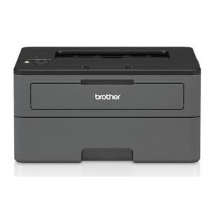 BROTHER štampač HL-L2372DN