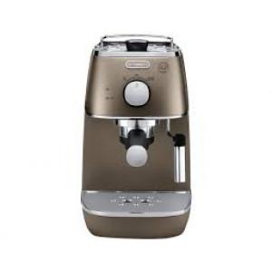 Delonghi espresso aparat ECI341.BZ 557084
