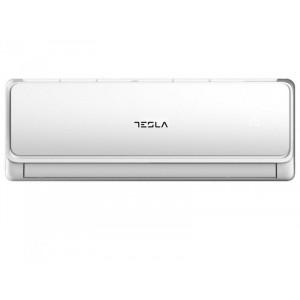 TESLA inverter klima TA36FFLL-12410IA