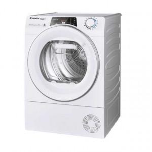 Candy Mašina za sušenje veša RO H9A3TSEX S