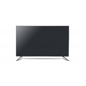 FOX LED SMART TV 55DLE488 UHD