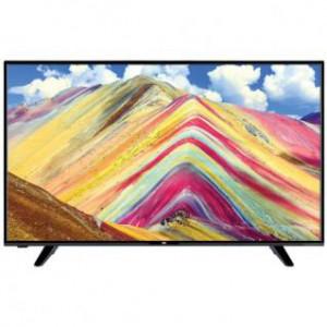 VOX TV LED UHD 55DSW552V