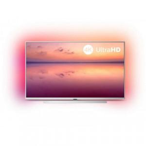 "PHILIPS Televizor 55"" 4K UHD LED Smart TV 55PUS6804/12"