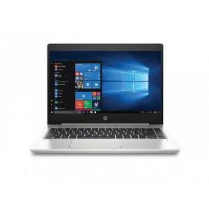 "HP Laptop (7KP17EA) (EliteBook 850 G6) 15.6""/Intel i7-8565U/Radeon UHD 620/8 GB/512 GB/Windows 10 Pro"