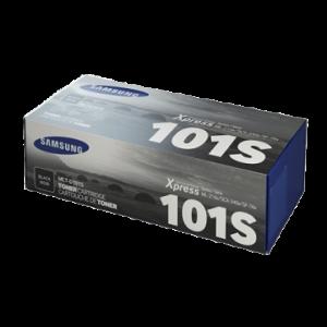 SAMSUNG toner MLT-D101S Original SU696A