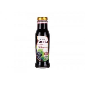 Aronia Black 300ml