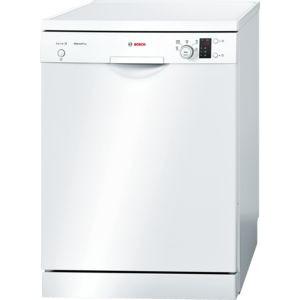 Bosch Samostojeća  Mašina za pranje sudova 60cm SMS25AW07E