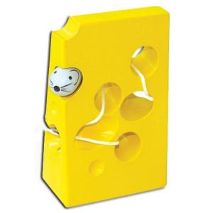 VIGA pertlanje miš i sir 9037