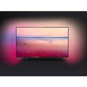 PHILIPS Televizor Smart 55PUS6704/12 4K UHD LED