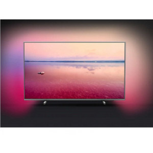 PHILIPS Televizor Smart 43PUS6754/12 4K UHD LED