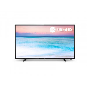 PHILIPS Televizor Smart 50PUS6504/12 4K UHD LED