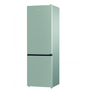GORENJE Samostalni kombinovani frižider NRK11PSJ