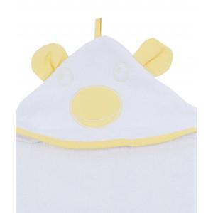 Peškir za bebe Šarena bajka