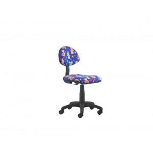 MATIS dečija stolica A5/D ZM