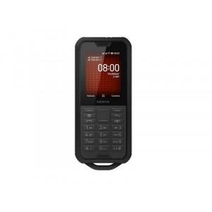 Nokia 800 Tough DS Black Dual Sim 16CNTB01A06