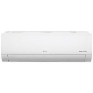 LG klima uređaj p18en
