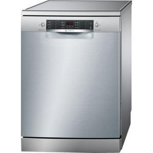Bosch Samostojeća  Mašina za pranje sudova 60cm SMS46GI55E