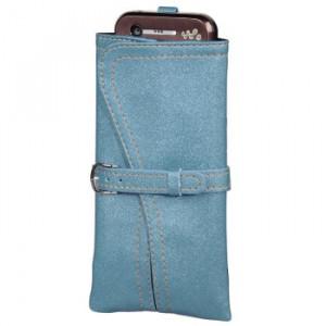 HAMA torbica za telefon KIMONO (91612)