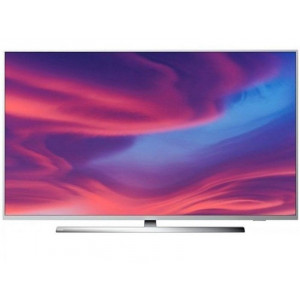 Philips Televizor Smart 55PUS7354/12  4K Ultra HD DVB-T2