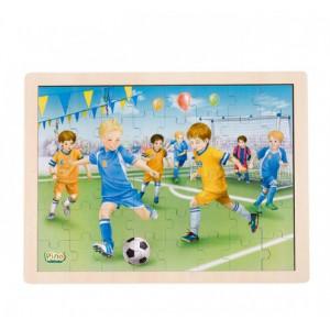 PINO Slagalica Fudbal  5827