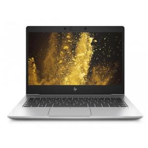 "HP Laptop (8MK16EA) (EliteBook 840 G6) 14""/Intel i7-8565U/Intel UHD/16 GB/256 GB/Windows 10 Pro"
