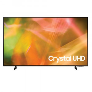 SAMSUNG TV LED UE70AU8072UXXH 20553