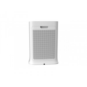 ROWENTA Pure Air PU3040