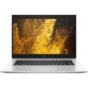 "HP EliteBook 1050 G1 Srebrno Notebook računari 39,6 cm (15.6"") 1920 x 1080 piksela 8th gen Intel® Core™ i5 i5-8400H 8 GB DDR4-SDRAM 256 GB SSD NOT0551"