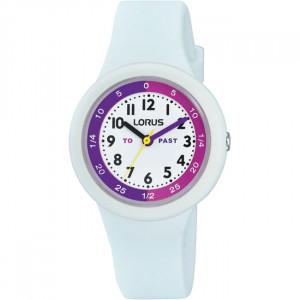 LORUS ručni sat RRX95EX9