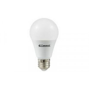 COMMEL LED sijalica C305-125