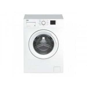 Beko Mašina za pranje veša WTE 5511 BO