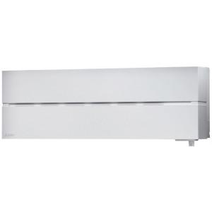 MITSUBISHI inverter klima MSZ/MUZ-LN25VGV E1/E1