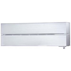 MITSUBISHI inverter klima MSZ/MUZ-LN50VGW E1/E1