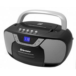 Roadstar Radio sa CD plejerom RCR4625B