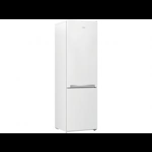 BEKO Kombinovani frižider RCSA300K 20W *** OUTLET
