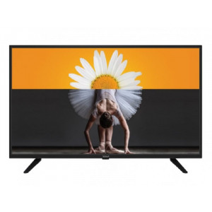 TESLA TV 40Q300BF DVB-T2/C/S2 Full HD