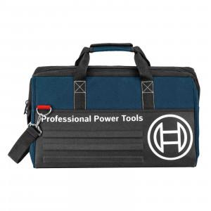 BOSCH torba za alat - velika (1600A003BK)
