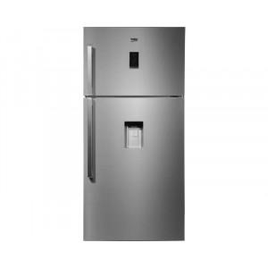 BEKO DN 162230 DJIZX frižider ELE00644